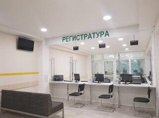 Строительство новой поликлиники в Иркутске может начаться в 2021 году