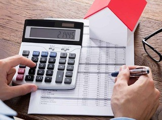 Налог на недвижимость для ряда красноярцев в два – три раза вырос в 2018 году
