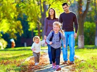Вокруг кадетского училища создадут зону семейного отдыха