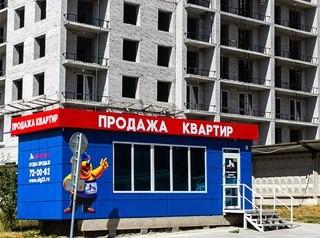 Каких застройщиков не прокредитуют, рассказали в банке «ВТБ»