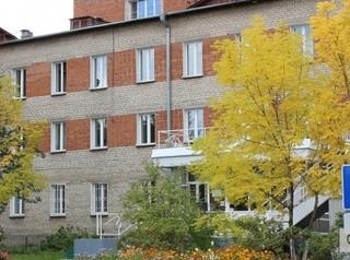 В Марковском геронтологическом центре откроют два новых жилых корпуса