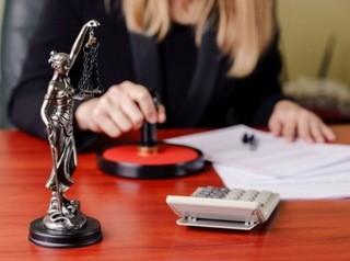 С 1 августа отменено нотариальное оформление для ряда сделок с недвижимостью