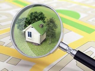 Росреестр ответит на вопросы о кадастровой оценке земельных участков, запланированной на 2020 год
