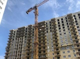 В Иркутской области ввели на 18% больше жилья, чем в 2019 году