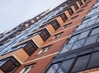 Покупатель недвижимости в новостройке: как меняются его ожидания