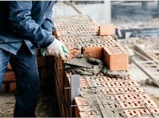 В Иркутской области построят и отремонтируют 208 объектов соцкультбыта