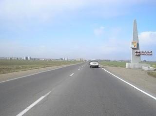 Самый протяжённый транспортный обход в Иркутской области начнут строить в сентябре