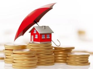 Переложить на банки расходы на страховку по ипотеке предлагает Центробанк