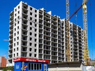 При покупке квартиры в новостройках ИСК «Алгоритм» можно выиграть миллион