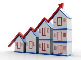Рост цены квадратного метра в Красноярске продолжится в 2019 году