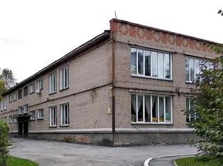Новый детский сад на замену ветхому построят в Октябрьском районе
