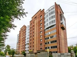 «СУ-208» обещает достроить проблемные дома самостоятельно