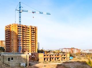 Строительство домов «Реставрации» возобновится в третьем квартале 2019 года