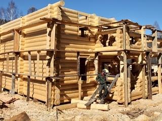 Программы ипотеки на строительство частного дома появятся в ближайшее время