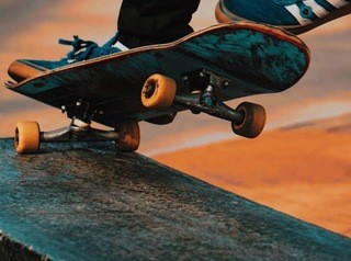 Новый кемеровский скейт-парк появится в сквере Дружбы народов