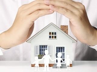 Риелторы предлагают ввести обязательное страхование сделок с недвижимостью