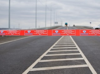 В Иркутске закончили ремонтировать дороги