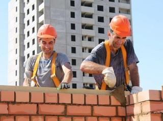 Построить кооперативное жилье по цене на 30-50% ниже рыночной смогут больше пайщиков