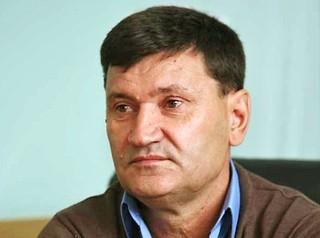 Назван вероятный кандидат на должность главного архитектора Красноярска