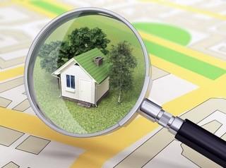 В Красноярском крае пересматривают кадастровую стоимость земельных участков