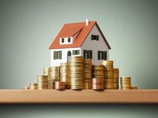 Новая волна снижения ставок по ипотеке не сделала кредиты намного доступнее