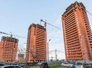 Арбитражный суд признал банкротом строительную компанию «Спецстрой»