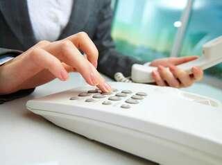 Росреестр ответит на вопросы о погашении ипотеки