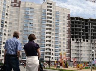 Верховный суд РФ указал, на что имеет право покупатель квартиры в строящемся доме