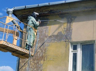 В 2019 году вырастут взносы на капитальный ремонт многоквартирных домов