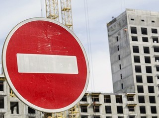 Какие объекты в Красноярском крае должны выйти из списка проблемных?