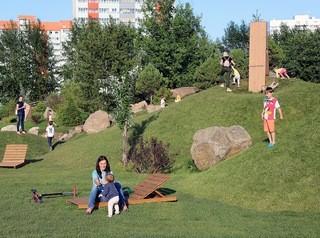 На благоустройство городов края дополнительно выделят 126 миллионов рублей