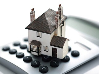 В 2018 году томичи взяли в полтора раза больше ипотечных кредитов