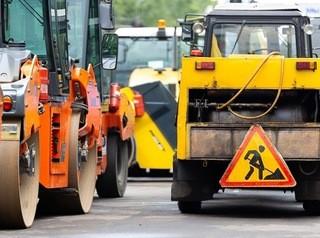 На строительство и ремонт дорог в Алтайском крае направят 11,7 миллиарда