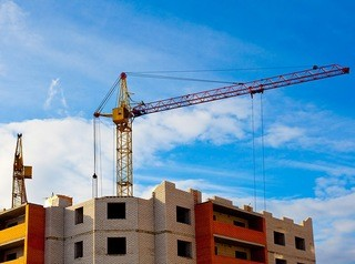 После перехода рынка на использование счетов эскроу цены на жилье не вырастут