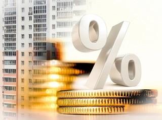Процентные ставки по ипотеке не снизятся в ближайшее время