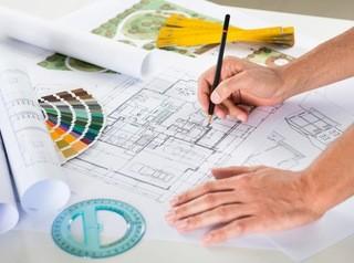 Лучшие планировки для квартир в новостройках выберут на конкурсе