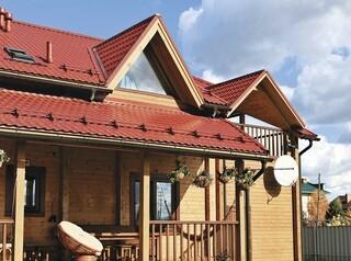 Объемы ввода жилья в 2020 году в Красноярском крае прирастали в основном за счет частных домов