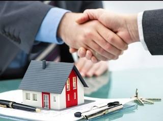 Банки ужесточили требования к ипотечным заемщикам