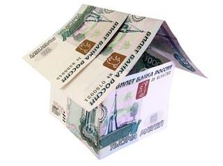 Установлена средняя рыночная стоимость квадратного метра