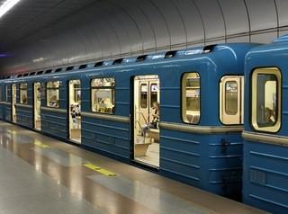 7 станций метро планируют построить в Новосибирске до 2030 года