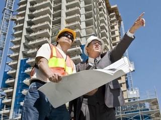 Новый жилой дом собираются построить на улице Судостроительной, 99