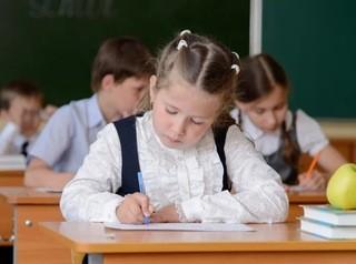 В Новосибирске в 2020 году построят десять детских садов и три школы