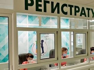 Начнется строительство поликлиник в Северном и в Свердловском районе