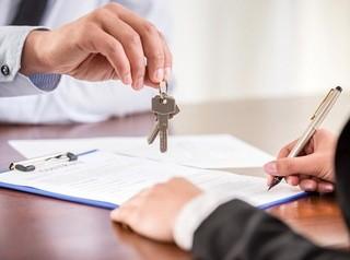 Сделки с недвижимостью стали занимать больше времени