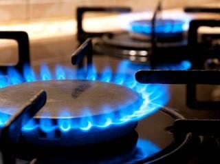 Системы автоматического отключения газа предлагают установить во всех домах