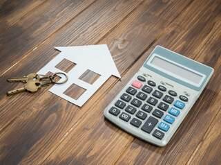 Ставки по ипотеке снизятся, но ипотечные кредиты станут менее доступными