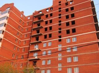 В Иркутской области число проблемных домов сократилось в три раза