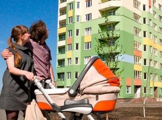 Как изменение программы материнского капитала повлияет на рынок жилья?