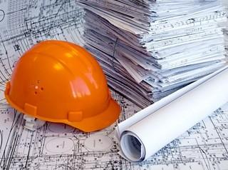 Вводится единая дата обновления проектных деклараций на новостройки