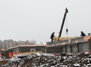 За жильё в Черемхово пострадавшие от паводка должны расплатиться сертификатами